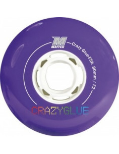 LUCKY GRIP REPEAT